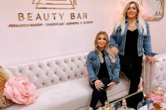 New Image Beauty Bar