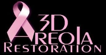 3D_Ribbon