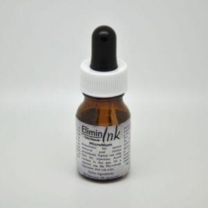 MicroNum 10ml