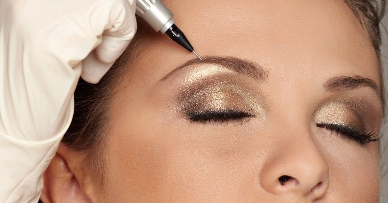 Microblading-coral-springs-fl-new-image-beauty-bar