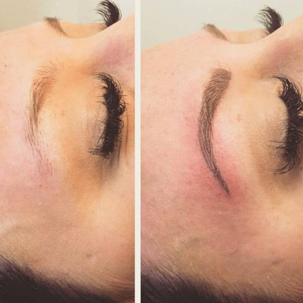 eyebrows-1-coral-springs-fl-new-image-beauty-bar