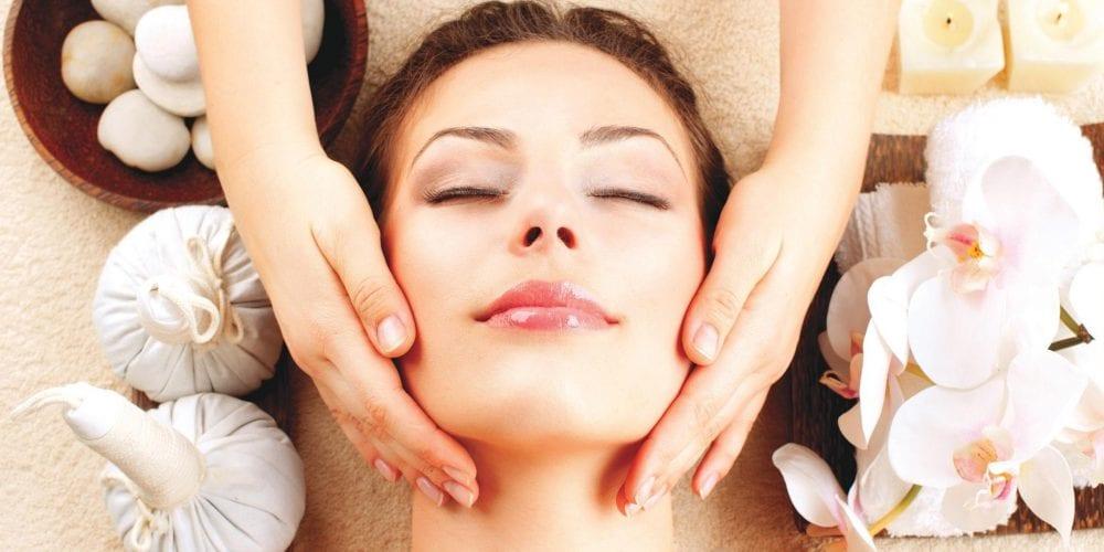 facials-1-coral-springs-fl-new-image-beauty-bar