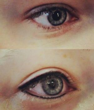 permanent-eyeliner-3-coral-springs-fl-new-image-beauty-bar