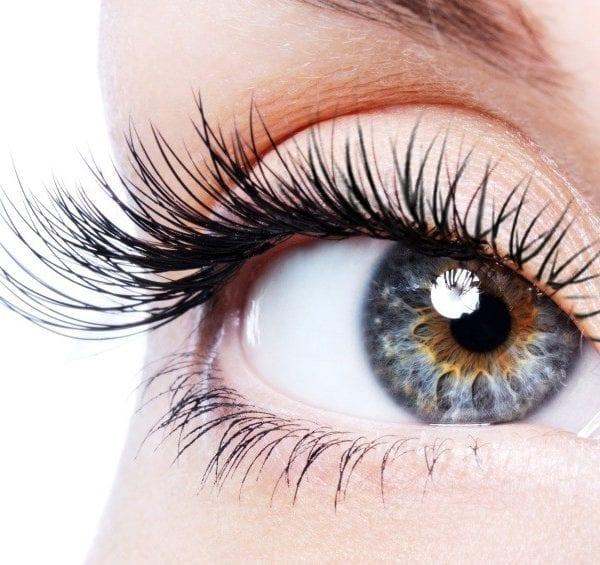 curl-long-eyelashes-coral-springs-fl-new-image-beauty-bar