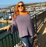 The Brains Behind the Business: Alicia Shapira