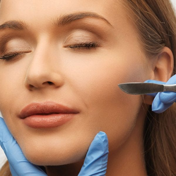 dermaplaning-coral-springs-fl-new-image-beauty-bar