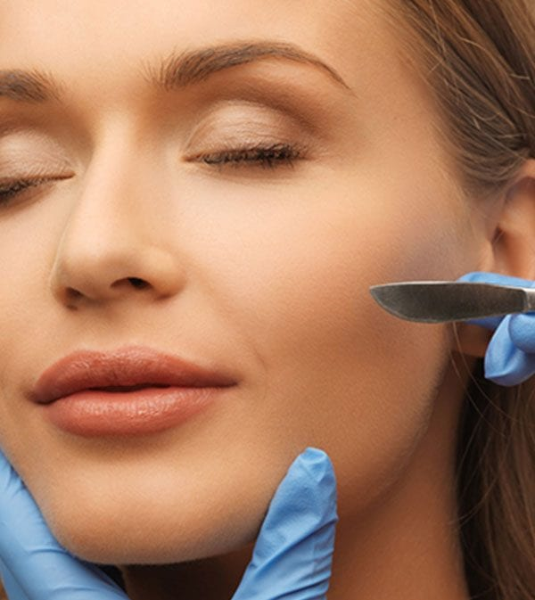 Dermaplaning: For a Flawless Complexion