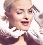 Choosing a Permanent Makeup Artist