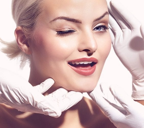 aesthetics-tabs-mesotherapy-coral-springs-fl-new-image-beauty-bar