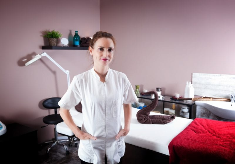 esthetician-coral-springs-fl-new-image-beauty-bar