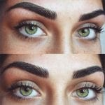Achieving the Eyebrows of your Dreams