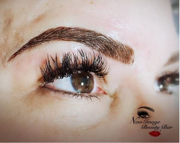 eyebrowmicroblading-coral-springs-fl-new-image-beauty-bar