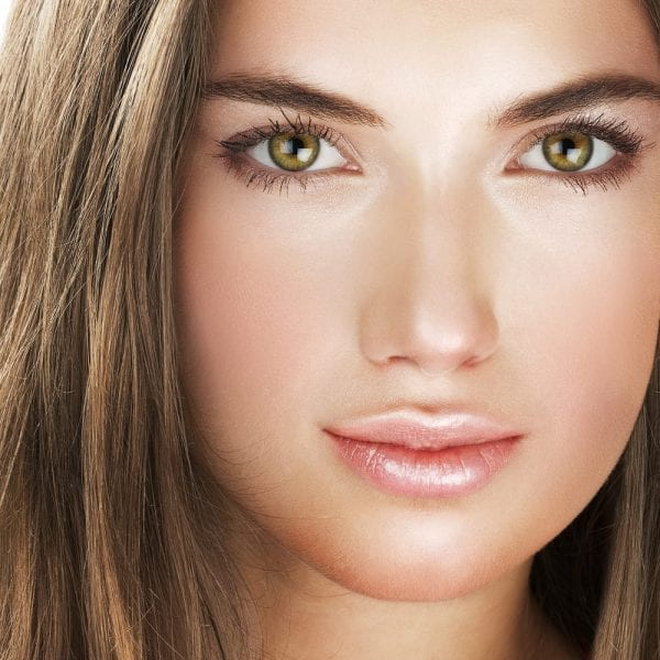 how-to-make-eyebrows-regrow-coral-springs-fl-new-image-beauty-bar