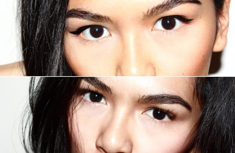 thick-eyebrows-coral-springs-fl-new-image-beauty-bar