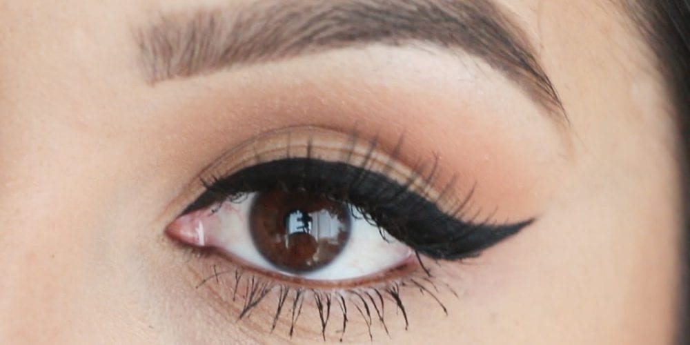 eyeliner-coral-springs-fl-new-image-beauty-bar