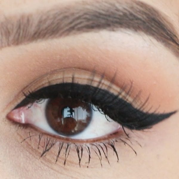 eyeliner-coral-springs-fl-new-image-beauty-bar