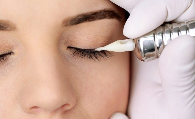 permanent-makeup-eyeliner-coral-springs-fl-new-image-beauty-bar