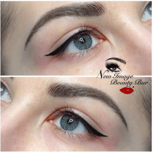 new-image-beauty-bar-permanet-makeup-instagram