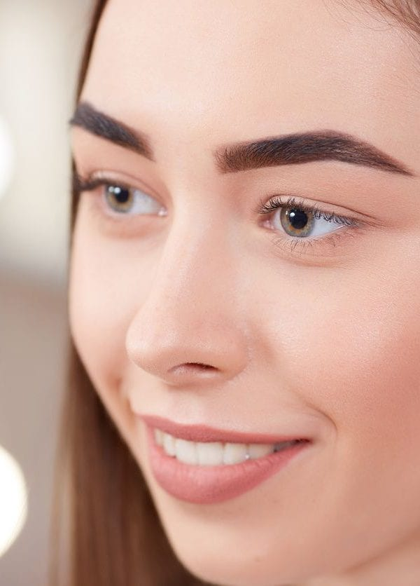 What to Know- Permanent Makeup Terminology