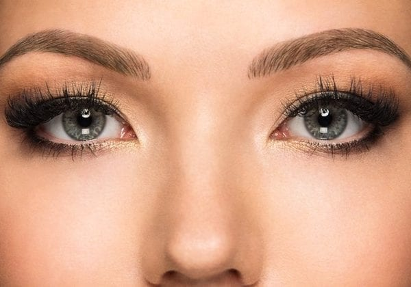 Microblading Touch Ups: Necessary?