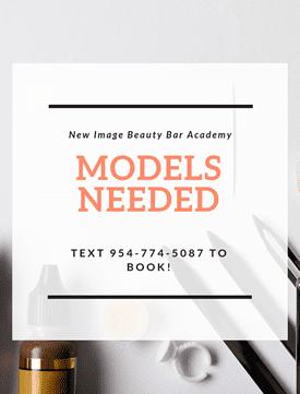 Hosting Students, Models Needed