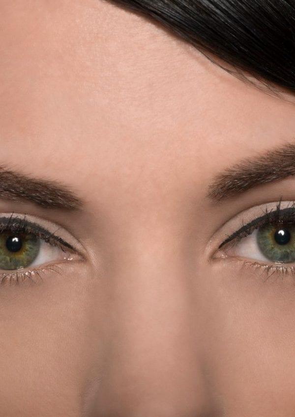 Newly Offered Under-Eye Procedures