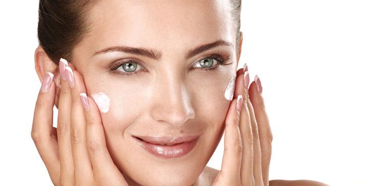 moisturizermodel