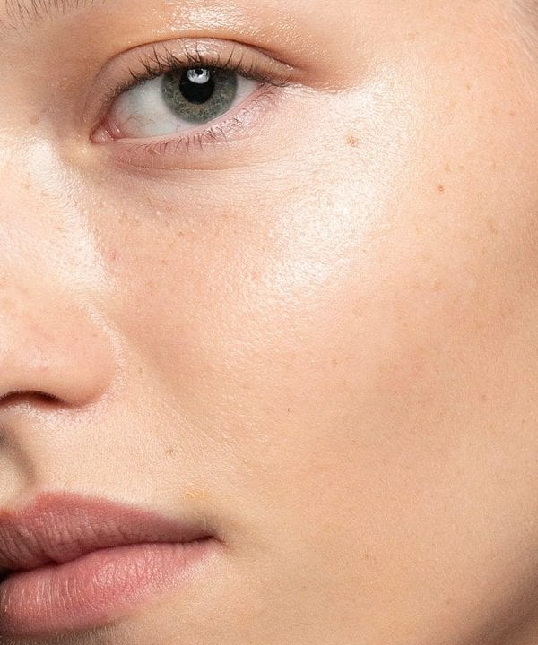 Semi-Permanent BB Cream: What it is, what it does