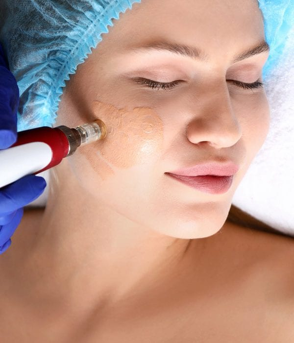 Permanent Makeup In South Florida